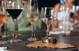 Espumantes, vinhos, chocolate e muita reflexão para celebrar a Páscoa