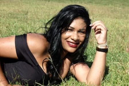 Beleza | Suelen Aguiar Costa, o despertar do coração de uma mulher