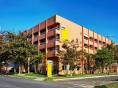Aviso | Hotel Sesc Torres estará fechado no final de semana
