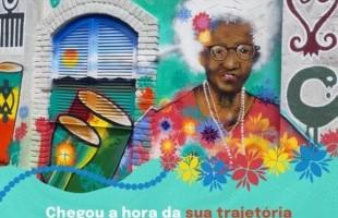 Prêmio Trajetórias Culturais encerra inscrições dia 9
