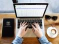 Senac oferece curso de Informática Fundamental Office e Mobile