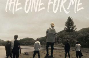 Yellow Evening, a mais nova boy band brasileira, lança o primeiro single
