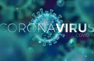 824 | Total de caxienses mortos pelo coronavírus até agora