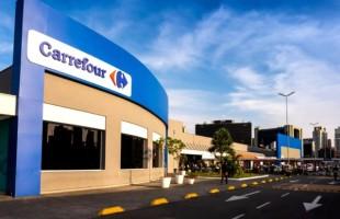 Carrefour após João Alberto | Compromissos públicos, acordos com familiares e negociação com autoridades em prol da diversidade