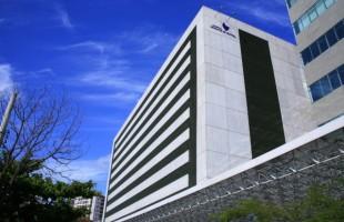 Moinhos de Vento é o hospital preferido dos gaúchos por 22 anos consecutivos