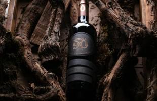 Vinícola Aurora lança vinho comemorativo aos 90 anos