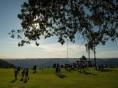 Nova Petrópolis promove novo momento do setor de turismo com lançamento de site