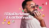 Dia dos namorados | O Boticário e Tinder se unem em match perfumado e inédito