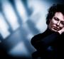 Depois de Dona Ivone Lara e Lupicínio Rodrigues,  Ayrton Montarroyos celebra Caetano Veloso no álbum digital lançado hoje, nas plataformas de música, via Biscoito Fino