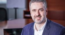 Pelo segundo ano consecutivo, Daniel Randon está entre melhores CEOs da América Latina