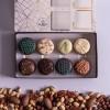Le Petit Macarons traz o doce sabor da França para Caxias do Sul