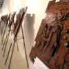 Artesanato e música erudita são os destaques na programação cultural do final de semana