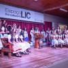 Prefeito Daniel Guerra participa do Filó das Embaixatrizes na comunidade da Terceira Légua
