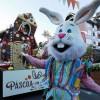 Páscoa em Gramado encanta no primeiro final de semana