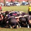 Farrapos e Charrua seguem invictos depois da 5ª rodada do Gauchão de Rugby XV 2018