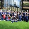 Centro de Memória da Câmara conclui preparação escolar à 16ª Semana de Museus com 186 visitantes