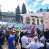 Circuito de Tênis Gaúcho define os campeões da etapa ALJ