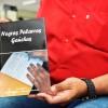 Prefeitura recebe lançamento da segunda edição da Coletânea Negras Palavras Gaúchas