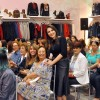 Papo Fashion, uma marca das Lojas Pompéia