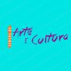 Prefeitura promove primeira Semana de Arte e Cultura de Caxias do Sul