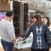14ª Feira de Imóveis Sinduscon encerra com R$ 45 milhões em negócios e prospecções