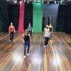 "Cia. Municipal de Dança promove ""Movimenta Caxias"" neste domingo"