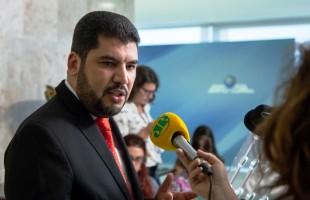 Ministro da Indústria, Comércio Exterior e Serviços detalhará programa Rota 2030 em Caxias do Sul (RS)