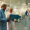 FSG oferece pós-graduações nas áreas de Implantodontia e Endodontia