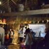 Projeto Museu Arte Viva surpreende turistas com música na Casa de Pedra