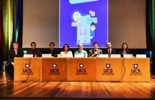 Procon Caxias do Sul lança campanha sobre Autoexposição Digital na Juventude