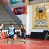 Jogos Escolares de Basquete já têm os campeões da categoria juvenil