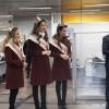 Rainha e Princesas da Festa da Uva 2019 visitam Caixa Federal