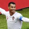 Cristiano Ronaldo mais uma vez salva Portugal