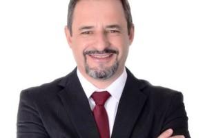 """Sindilojas promove o Workshop """"Liderando para resultados"""""""