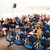 Diretores e vice-diretores de escolas municipais finalizam ciclo de capacitação