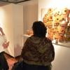 SMC destaca programação cultural para o final de semana