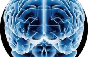 UCS sedia 19º Congresso Brasileiro de Medicina Psicossomática em setembro