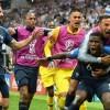 França é Bicampeão Mundial de Futebol na Rússia