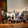 Equipe de assessores da Smed participa de Seminário de Combate ao Bullying