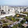 Inscrições para concurso público da Prefeitura de Caxias do Sul seguem até dia 26 de agosto