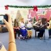 Convocatória seleciona apresentações artísticas para o Natal em Caxias do Sul