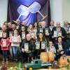 XXI Concurso dos Melhores Vinhos e Sucos de Uva de Caxias do Sul premia vencedores