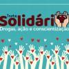 UniCesumar Caxias do Sul promove Trote Solidário na Patna