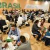 Projeto Comprador chega a 10ª edição na FIMMA Brasil 2019 consolidado com o apoio da Apex-Brasil