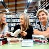 UCS sedia 9º Fórum Gaúcho de Ensino Superior sobre Envelhecimento Humano