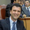 Dois candidatos de Caxias conseguem vagas na AL. Na Câmara nenhum