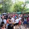 Edição Primavera do Santa Tereza Bier Fest será neste domingo (21)