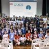 Competição de Foguetes chega à terceira edição e se consolida como evento regional