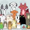 UCS promove a saúde animal em nova edição do Vet Day, neste domingo