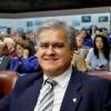 Meneguzzi critica publicação em que prefeito Guerra despreza a imprensa caxiense